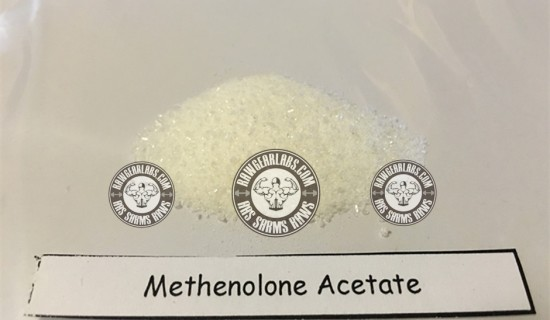 methenolone-acetate