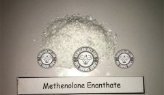 Methenolone Enanthate Powder Supplier,Raw Methenolone Enanthate Powder, Methenolone Enanthate Powder for sale, Raw Methenolone Enanthate Powder buy ,Methenolone Acetate manufacturer,buy Methenolone Enanthate powder, Methenolone Enanthate cost, Methenolone Enanthate Powder Price, Primobolan Depot Powder Supplier,Raw Primobolan Depot Powder, Primobolan Depot Powder for sale,Raw Primobolan Depot Powder buy