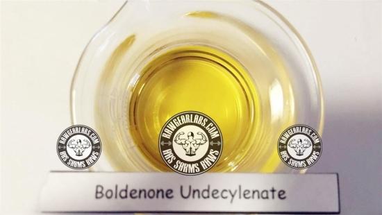 boldenone-undecylenate-raw-equipoise