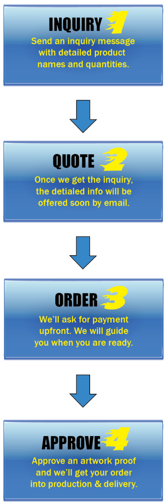 how-to-order-01