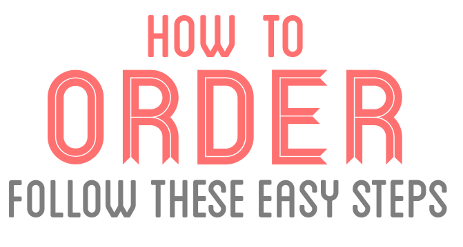 how-to-order-follow-these-easy-steps-twittercard