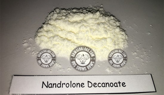 nandrolone-decanoate