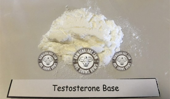 Testosterone Base Powder,Testosterone Base Powder Supplier,Raw Testosterone Base Powder,Testosterone Base Powder Price Testosterone Base Manufacturer,Testosterone Base cost,Testosterone Base Powder for sale