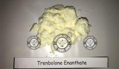 Buy Trenbolone Enanthate Tren Enan Powder Online